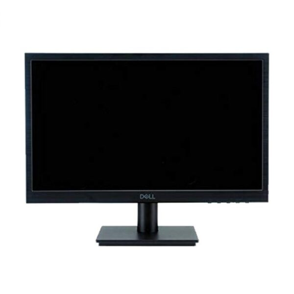 Dell D1918H 18.5 Inch Res. (1366 x 768) LED Monitor (VGA, HDMI)