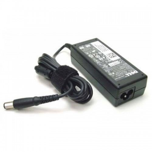 Dell Laptop Power Charger-Adapter
