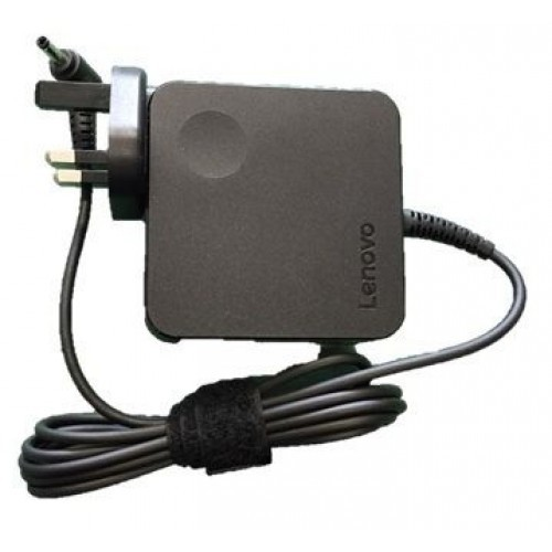 Lenovo Laptop Power Charger-Adapter