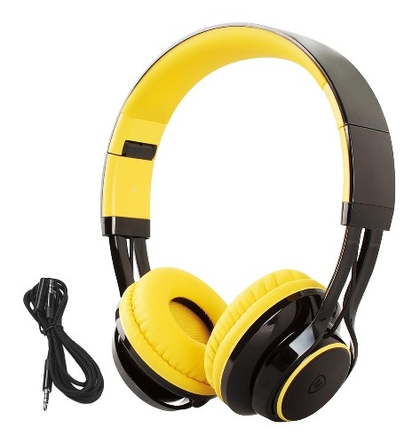 computer store Micropack MHP-500 Stereo 3.5mm Single Jack Headphone