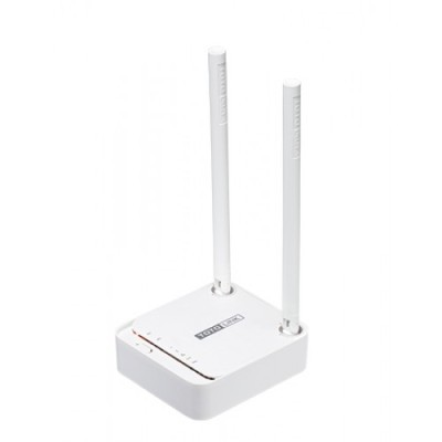 TOTO LINK N200RE N300 Mbps Mini Wireless Router
