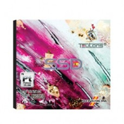 Teutons 128GB 2.5 Inch SATAIII Solid State Drive (SSD)
