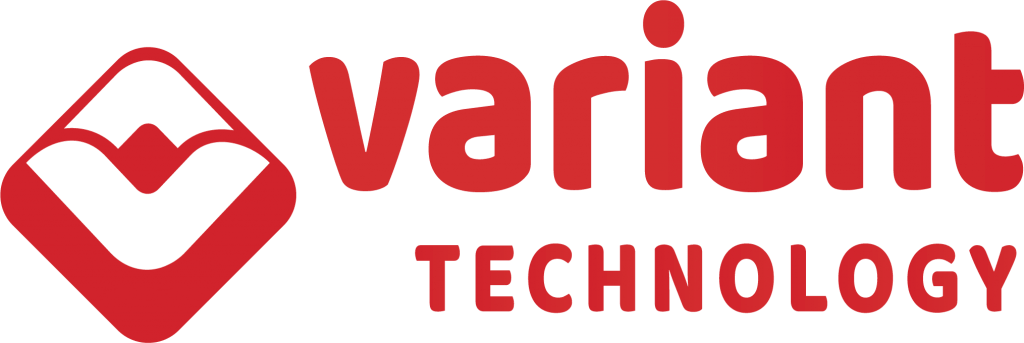 Variant Technology