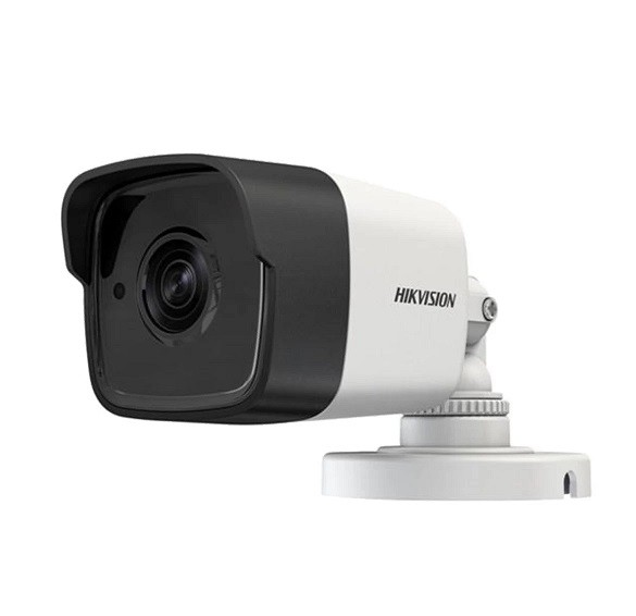 HikVision DS-2CE16F1T-IT3 3MP EXIR Bullet Camera (Metal Body)