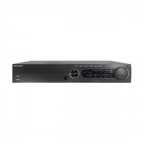 Hikvision DS-7332HQHI-K4 32 Channel HD 1080p Turbo HD DVR (Metal Body)