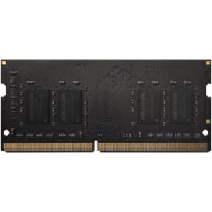 Hikvision 8GB DDR4 3200MHz SO-DIMM Notebook (HKED4082CAB1G4ZB1) RAM