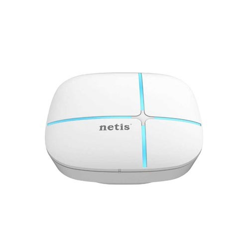 Netis WF2520 300 Mbps Wireless N High Power Celling-Mounted Access Point
