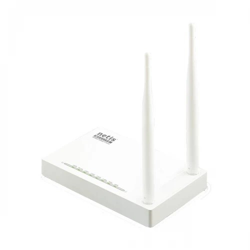 Netis WF2419E 300 Mbps Wireless N Router